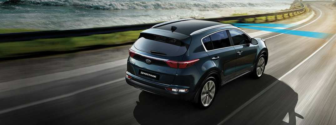 40 The Best 2019 Kia Sorento Trim Levels History