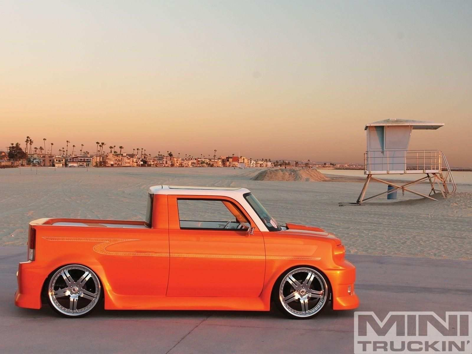 40 The Best 2019 Scion XB History