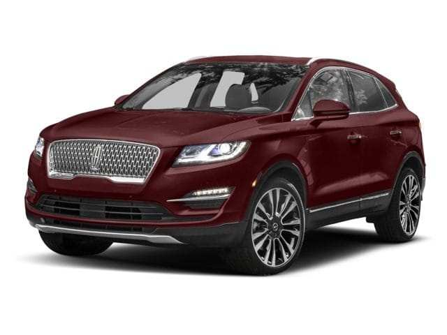 40 The Best 2020 Lincoln MKC Wallpaper