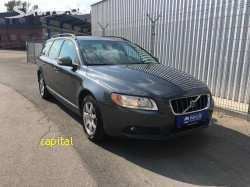 40 The Best 2020 Volvo V70 Price Design And Review