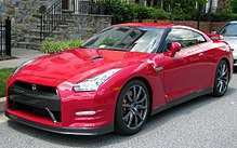 40 The Best Nissan Gtr 2019 Top Speed Exterior And Interior