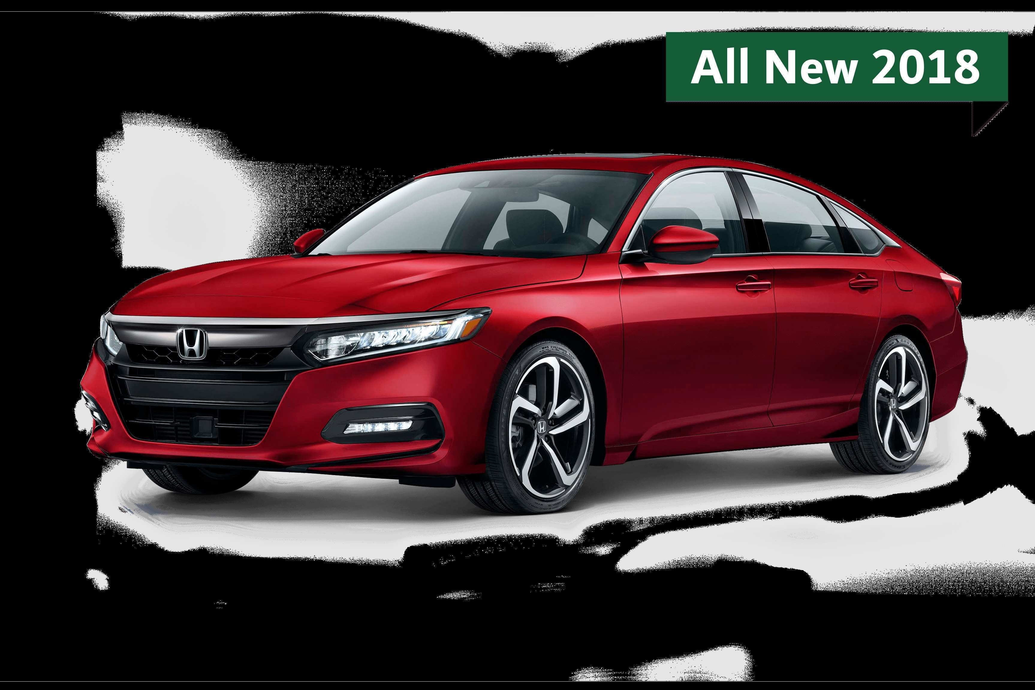 41 A 2019 Honda Prelude New Model And Performance