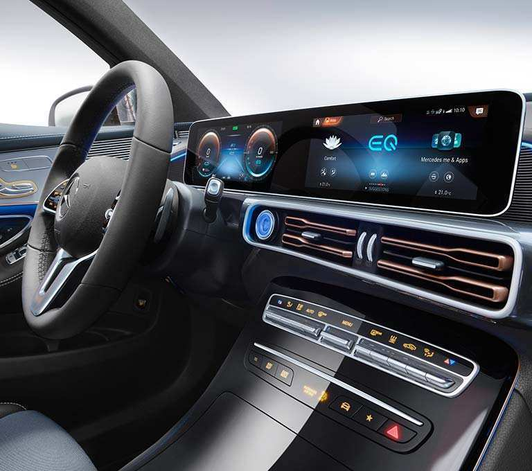 41 A 2020 Mercedes S Class Ratings