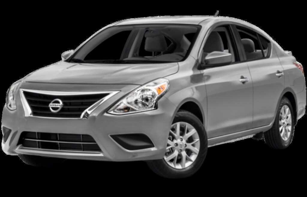 41 A Nissan Sunny 2019 Prices