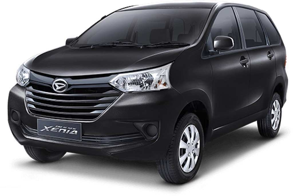 41 A Toyota Upcoming Cars In India 2020 Research New
