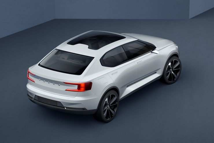 41 A Volvo News 2019 New Review