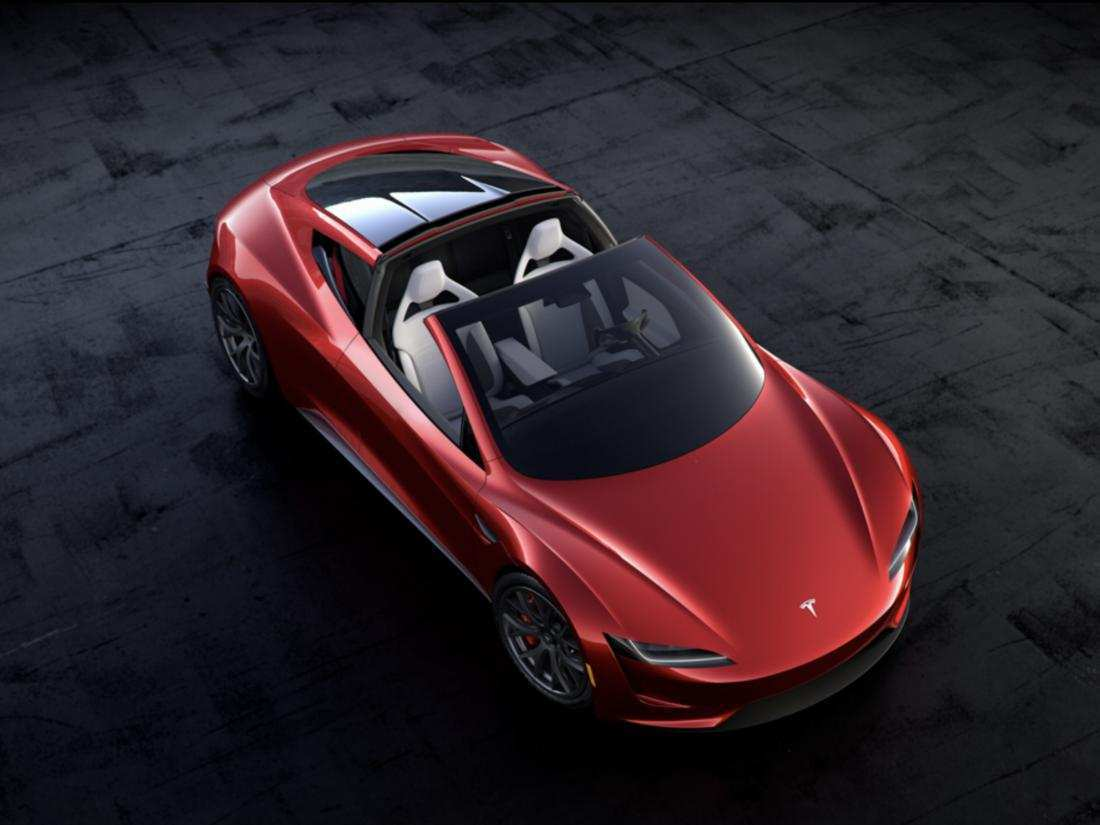 41 All New 2020 The Lotus Evora Images