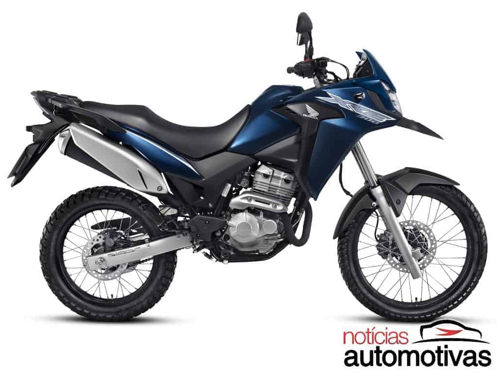 41 All New Quando A Honda Vai Lançar As Motos 2020 Price Design And Review
