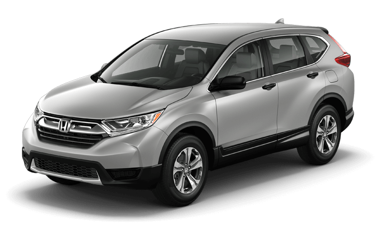 41 Best 2019 Honda CR V Concept