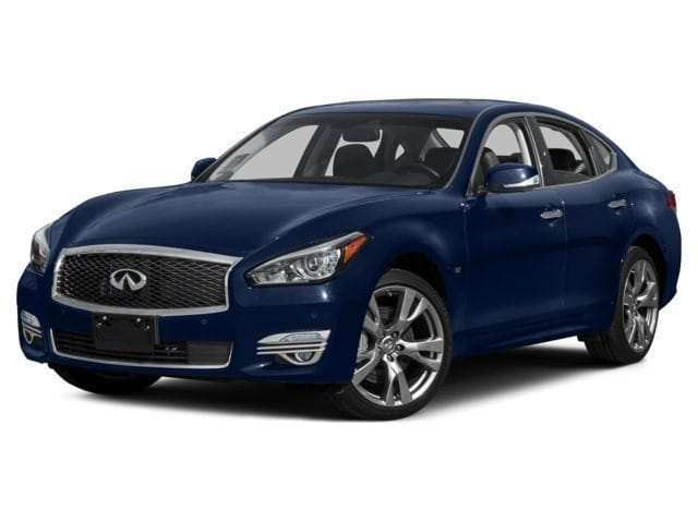 41 Best 2019 Infiniti Lineup Rumors