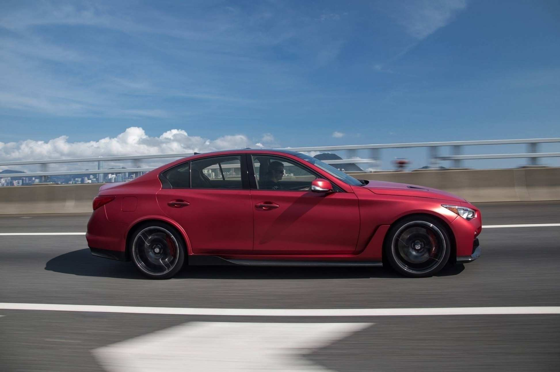 41 Best 2019 Infiniti Q50 Coupe Eau Rouge Redesign And Concept