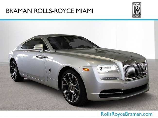 41 Best 2019 Rolls Royce Wraith Model