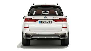41 Best 2020 BMW X5 New Review
