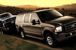 41 Best 2020 Ford Excursion Diesel Pictures