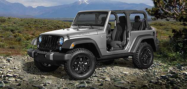 41 Best 2020 Jeep Wrangler Unlimited Rubicon Colors Wallpaper
