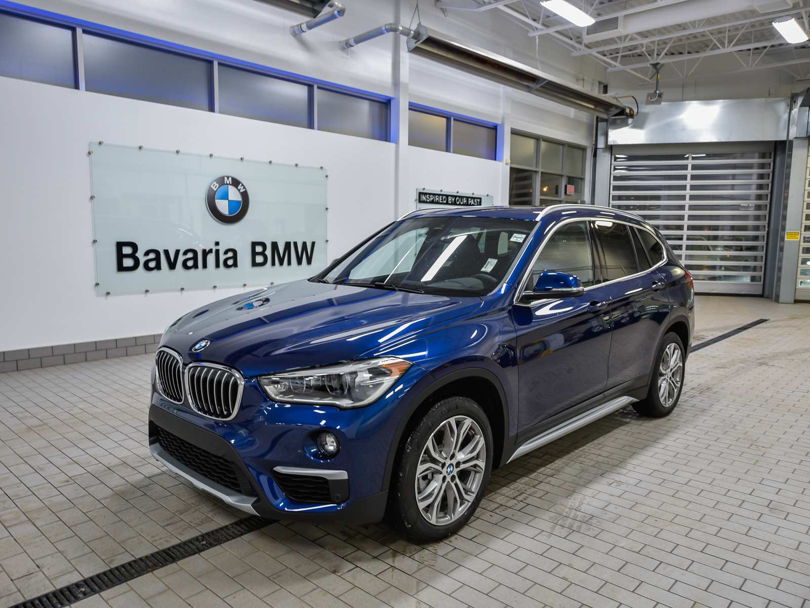41 New 2019 BMW X1 Spy Shoot