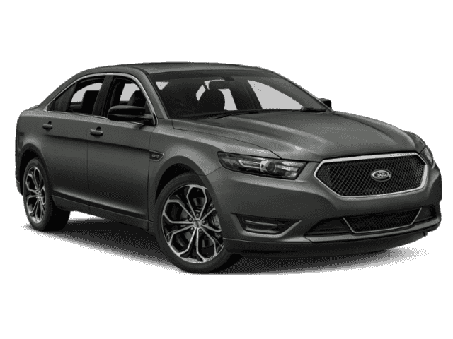 41 New 2019 Ford Taurus Ratings