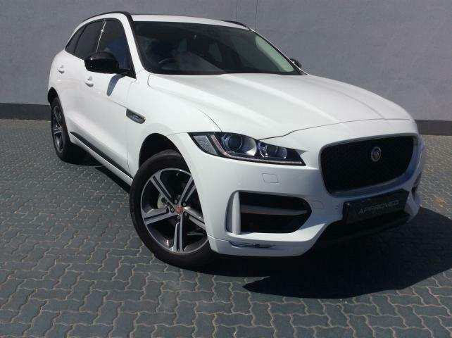 41 New 2019 Jaguar Station Wagon First Drive