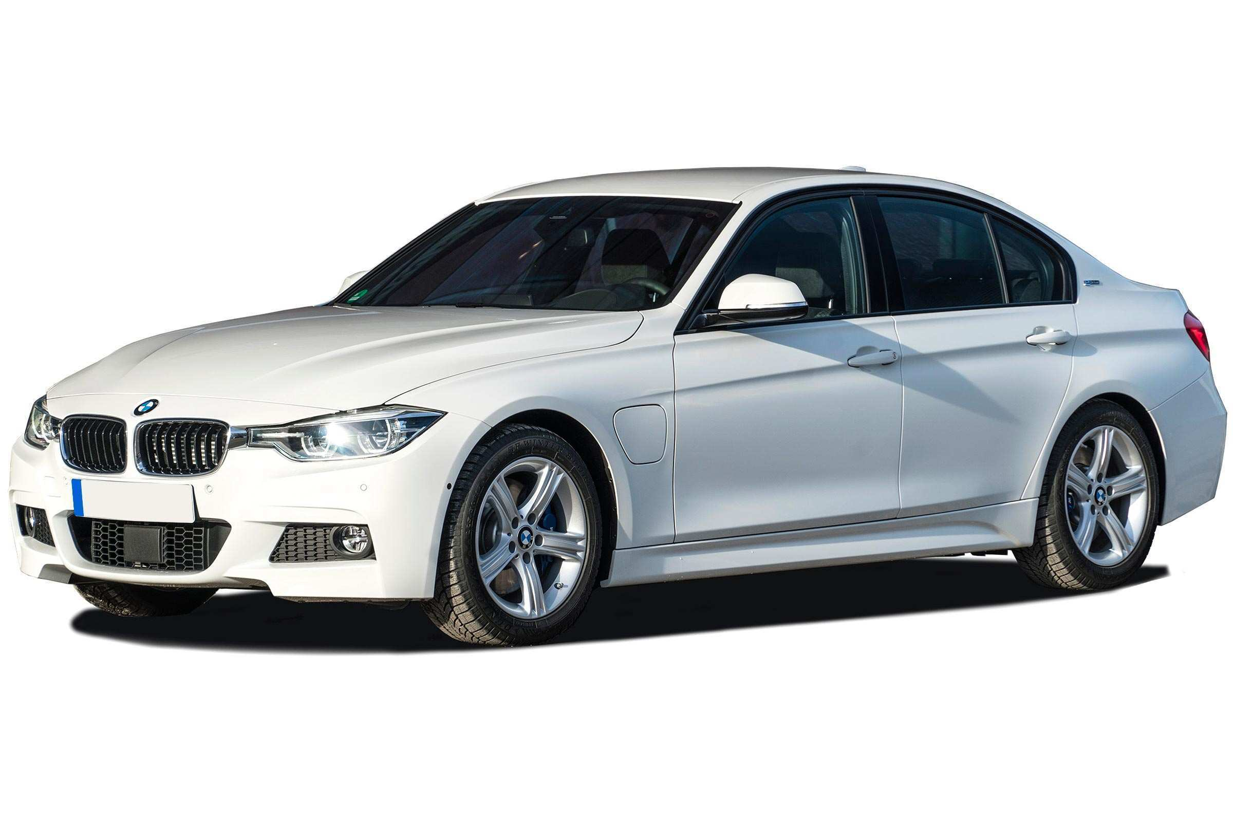 41 New 2020 BMW 3 Series Edrive Phev Price Design and Review