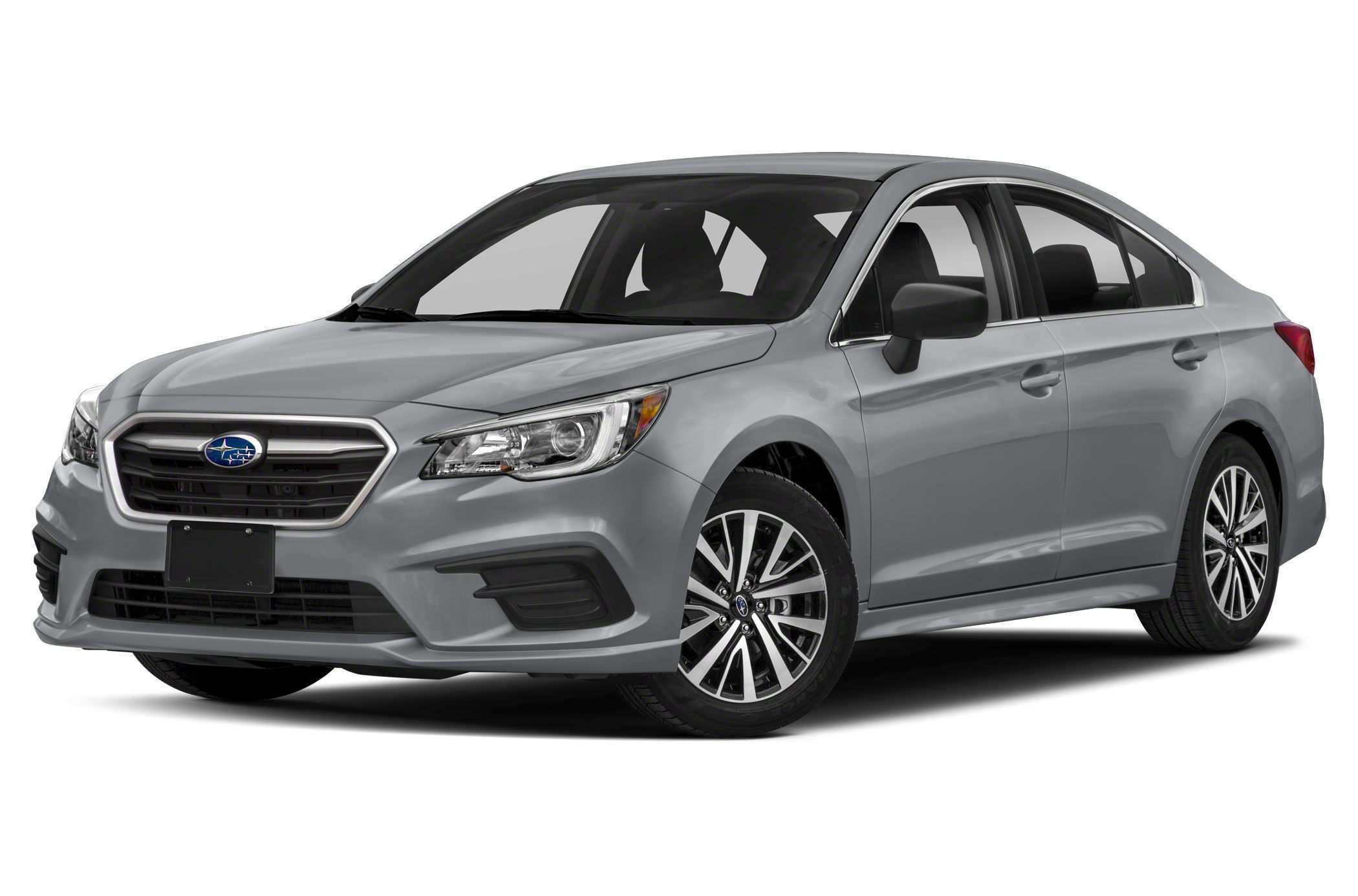 41 New Subaru Legacy Gt 2019 Photos