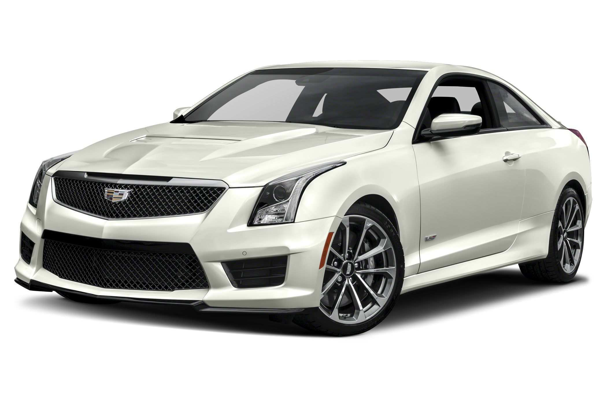 41 The Best 2019 Cadillac Deville Coupe Images