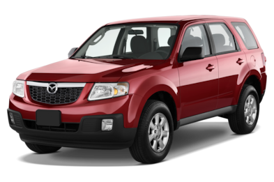 41 The Best 2019 Mazda Tribute Photos