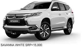 41 The Best 2019 Mitsubishi Montero Sport Philippines New Concept