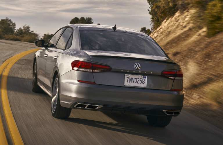 41 The Best 2019 Vw Jetta Gli Specs