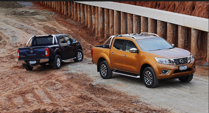 41 The Best 2020 Nissan Frontier Diesel Review