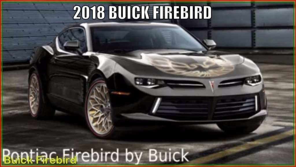 41 The Best 2020 Pontiac GTO Price And Release Date
