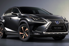 41 The Best Lexus Is 200T 2019 New Review