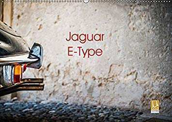 41 The Jaguar E Type 2019 Review And Release Date