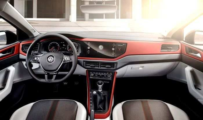 41 The Volkswagen Polo 2019 India Launch New Model And Performance