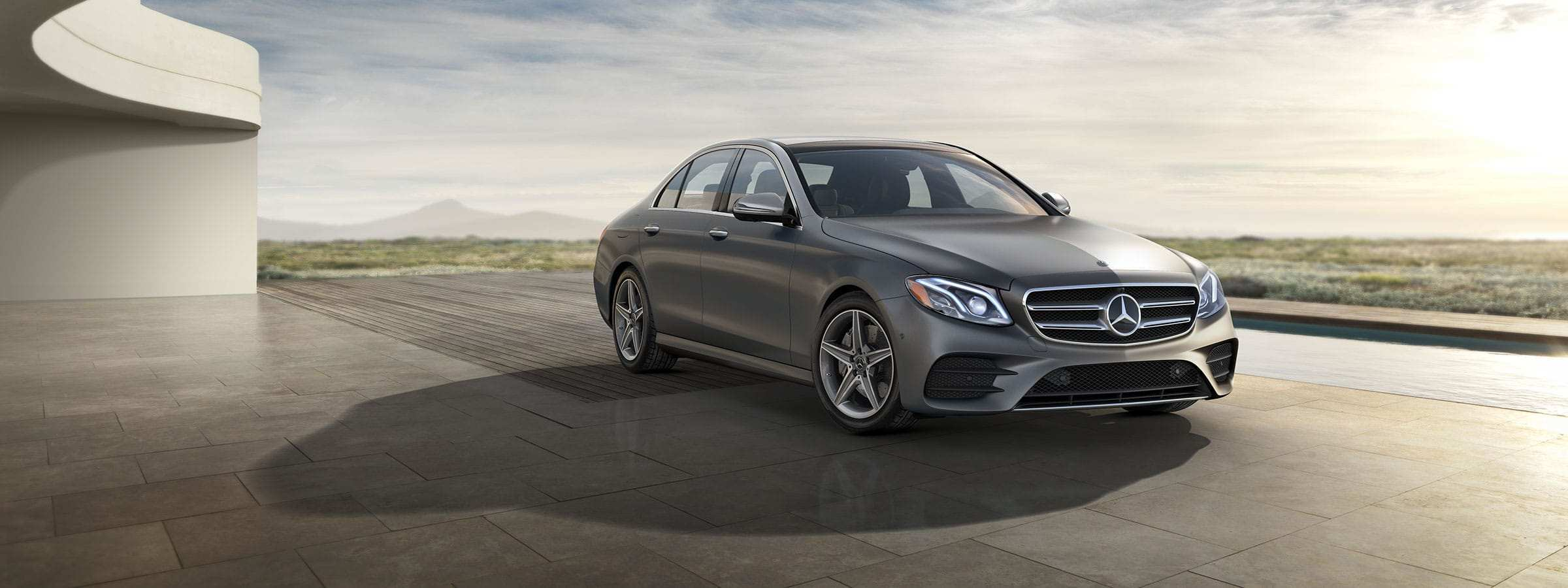 42 A 2019 Mercedes A Class Usa Redesign And Review