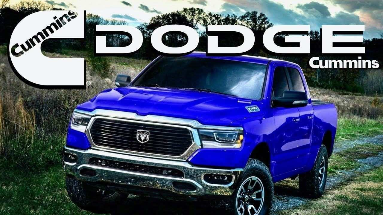 42 A 2019 Ramcharger Concept