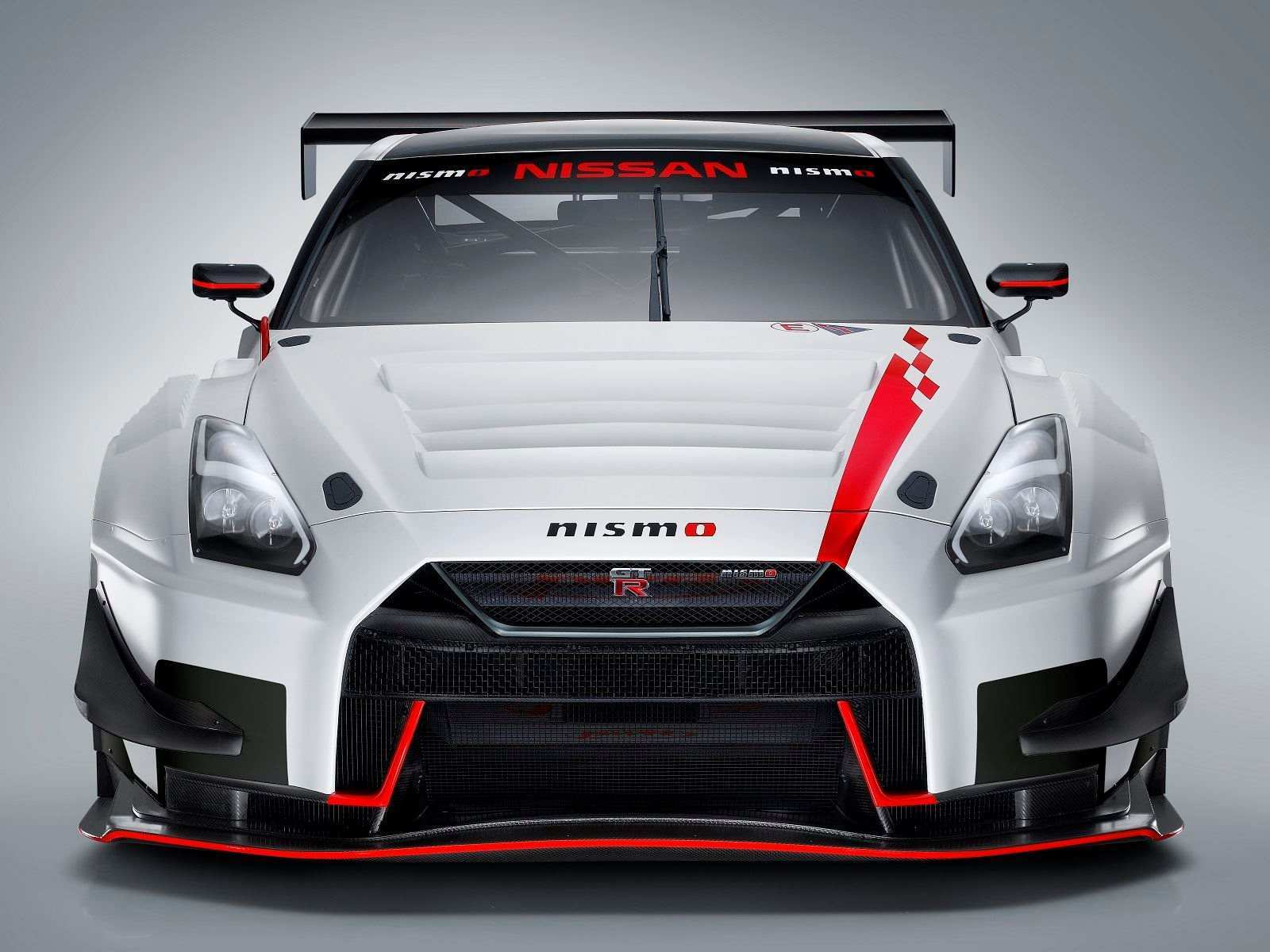 42 A Nissan Gtr 2019 Top Speed Concept And Review