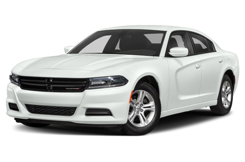 42 All New 2019 Dodge Charger Price