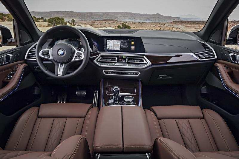 42 All New Mercedes Gle 2019 Interior Research New