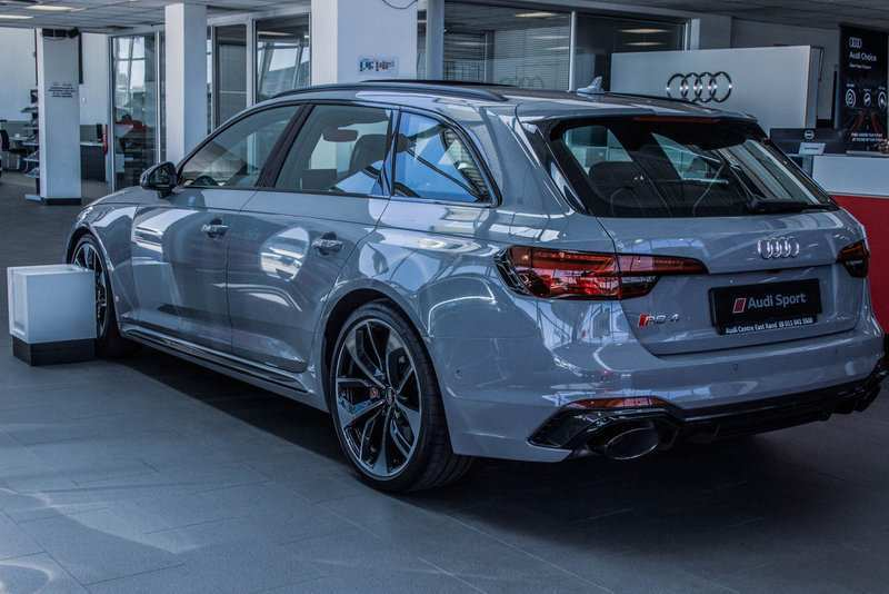 42 Best 2019 Audi Rs4 Prices