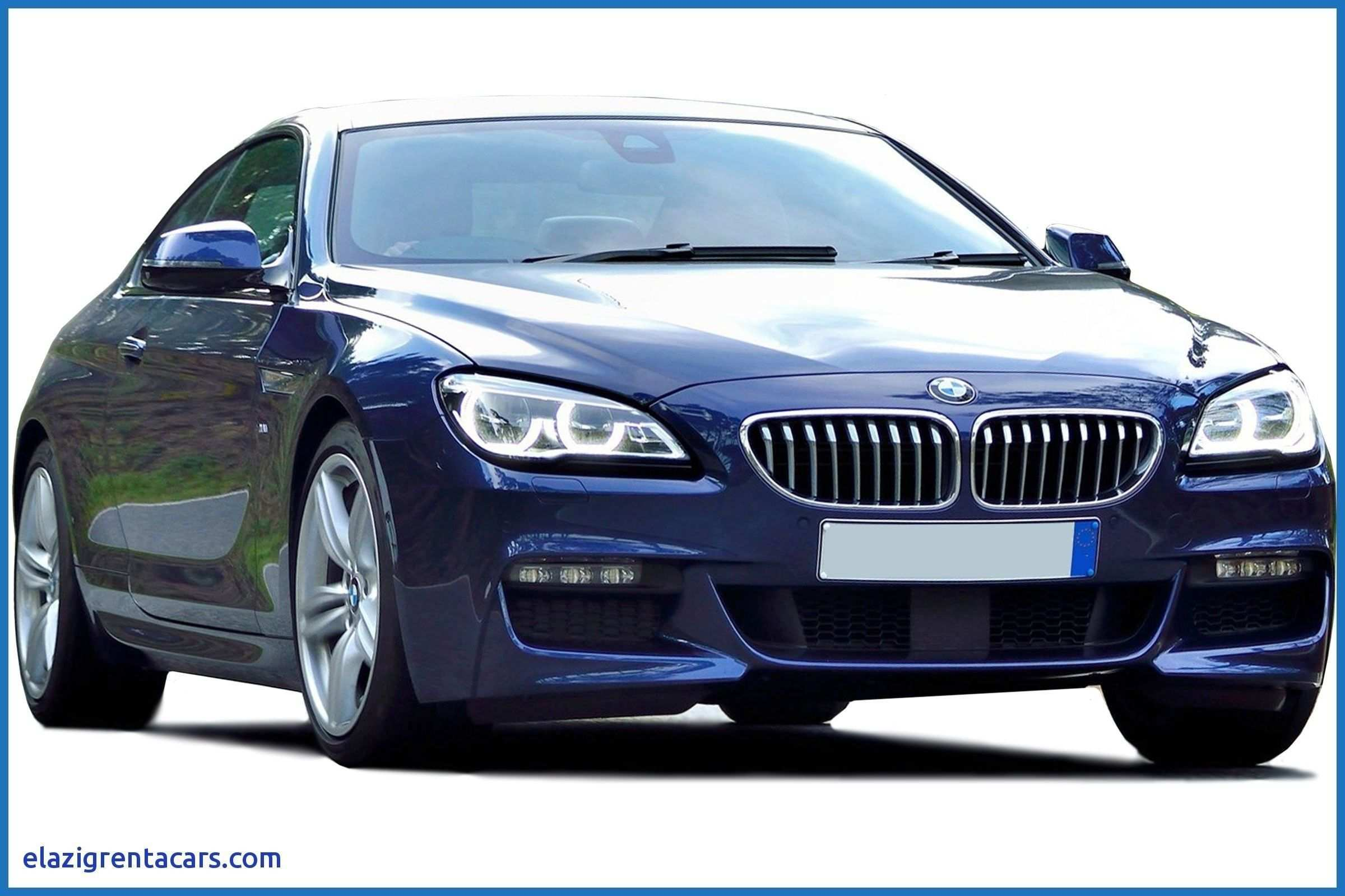 42 Best 2019 BMW 7 Series Perfection New Price And Review