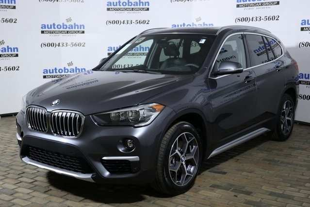 42 Best 2019 BMW X1 Pricing