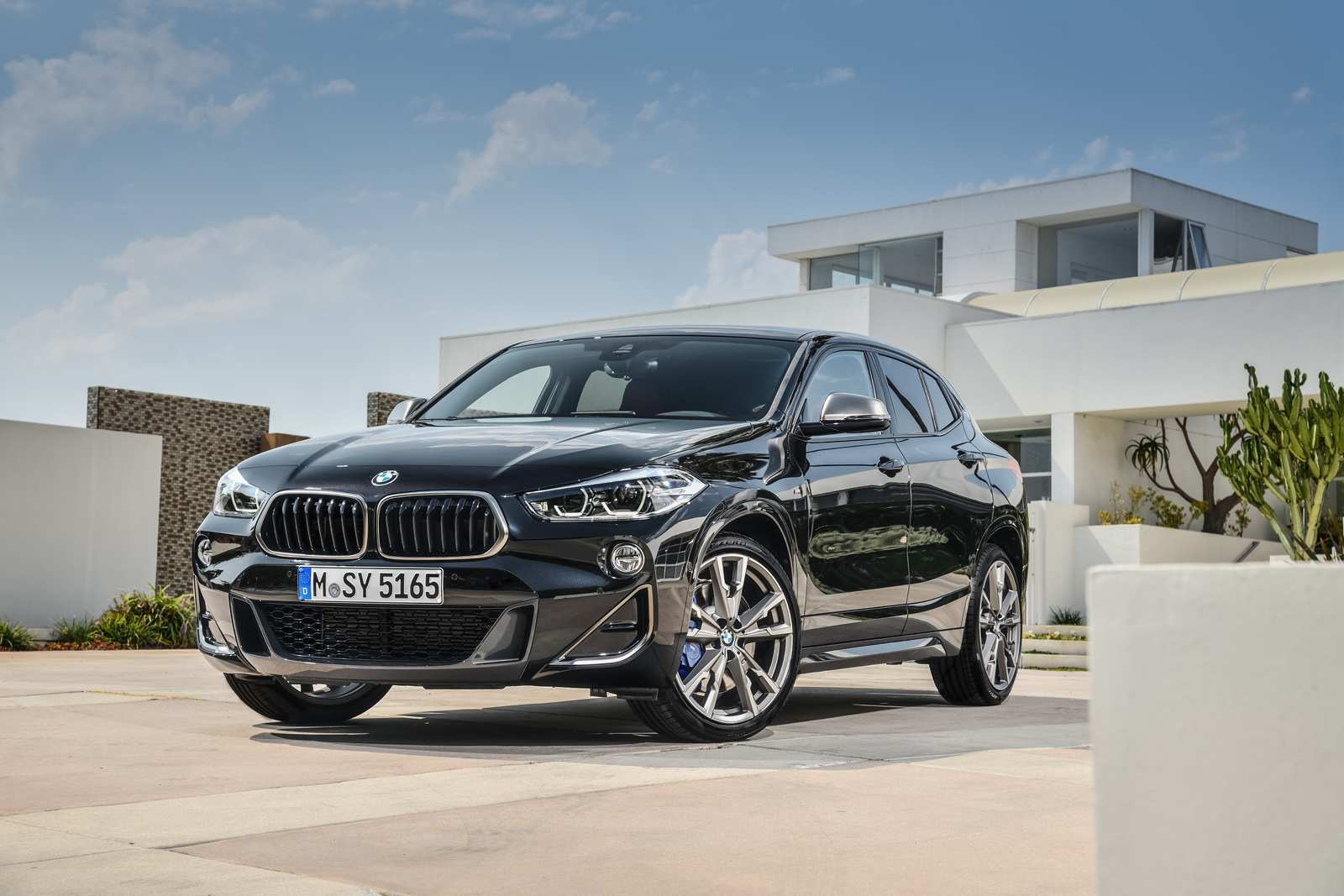 42 Best 2019 Bmw Canyon Forum Images