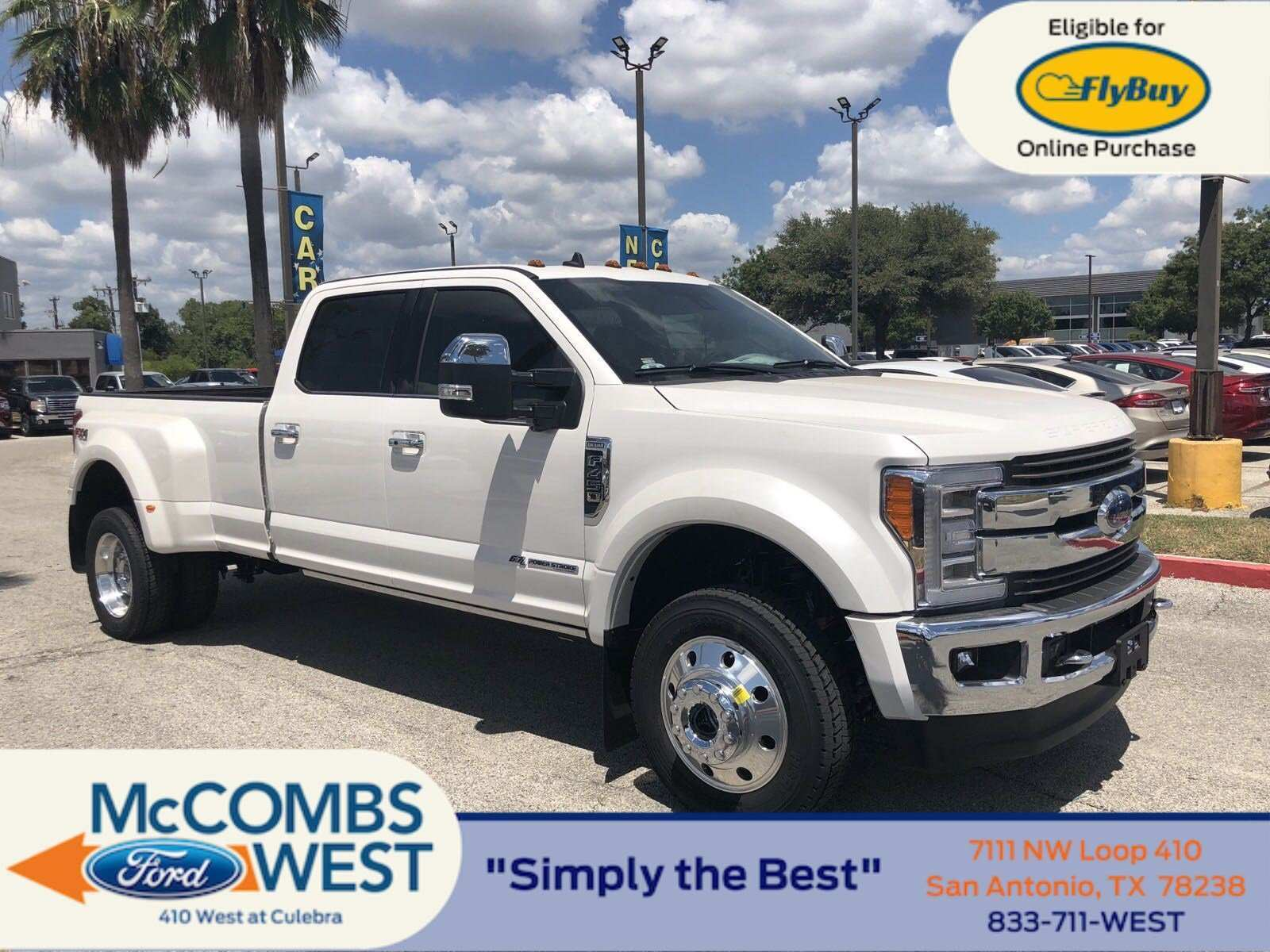 42 Best 2019 Ford F450 Super Duty Price And Review