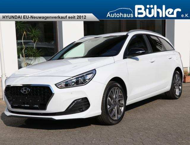 42 Best 2019 Hyundai I30 Review And Release Date