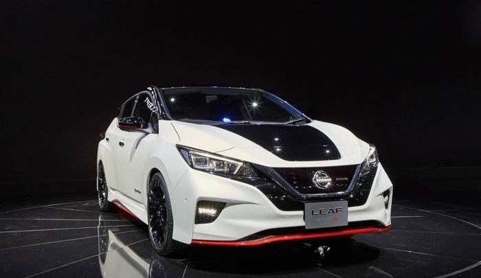 42 Best 2019 Nissan Maxima Nismo Redesign And Review