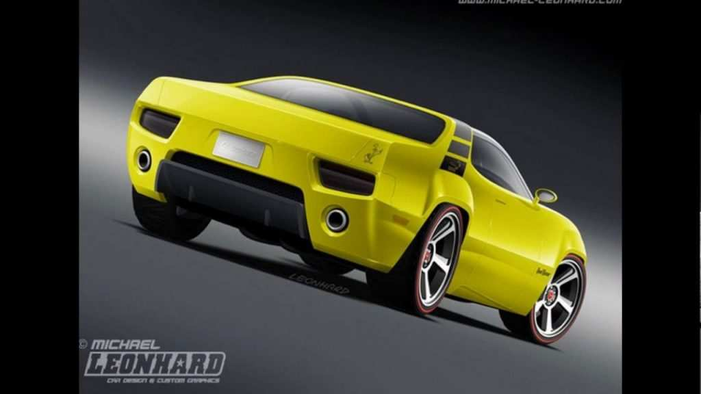 42 Best 2019 Plymouth Roadrunner Research New