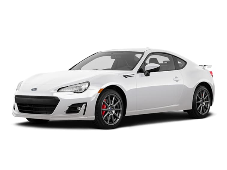 42 Best 2019 Subaru BRZ Price And Review