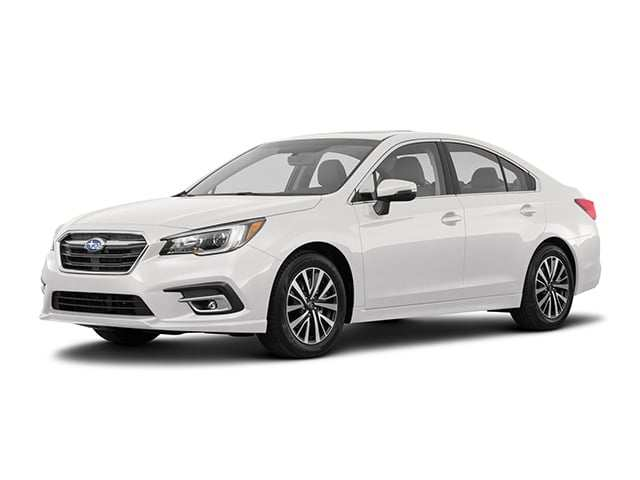 42 Best 2019 Subaru Legacy Pictures