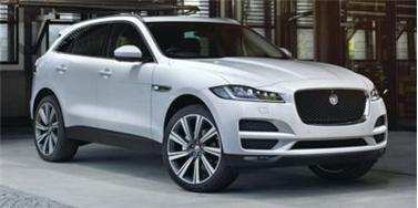 42 Best 2020 Jaguar Suv Ratings