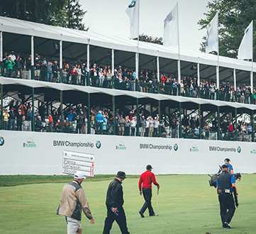 42 Best BMW Championship 2020 Specs And Review